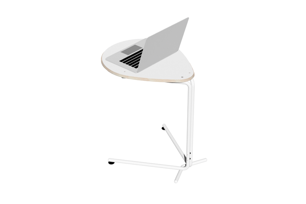 SPARROW Table is ideal for informal learning environments.