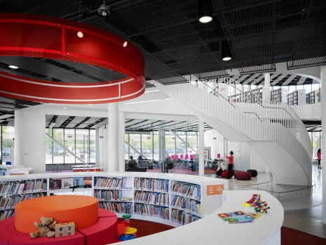 Chicago-Chinatown-Library_SOM_dezeen_936_10-465x349