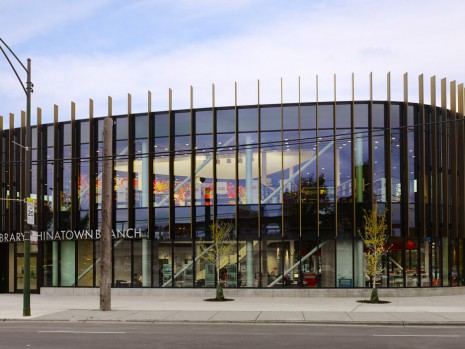 Chicago-Chinatown-Library_SOM_dezeen_936_15-465x349