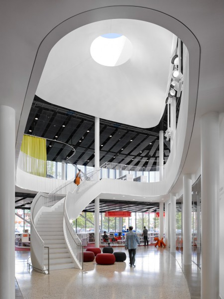 Chicago-Chinatown-Library_SOM_dezeen_936_5-450x600