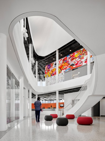 Chicago-Chinatown-Library_SOM_dezeen_936_6-450x600