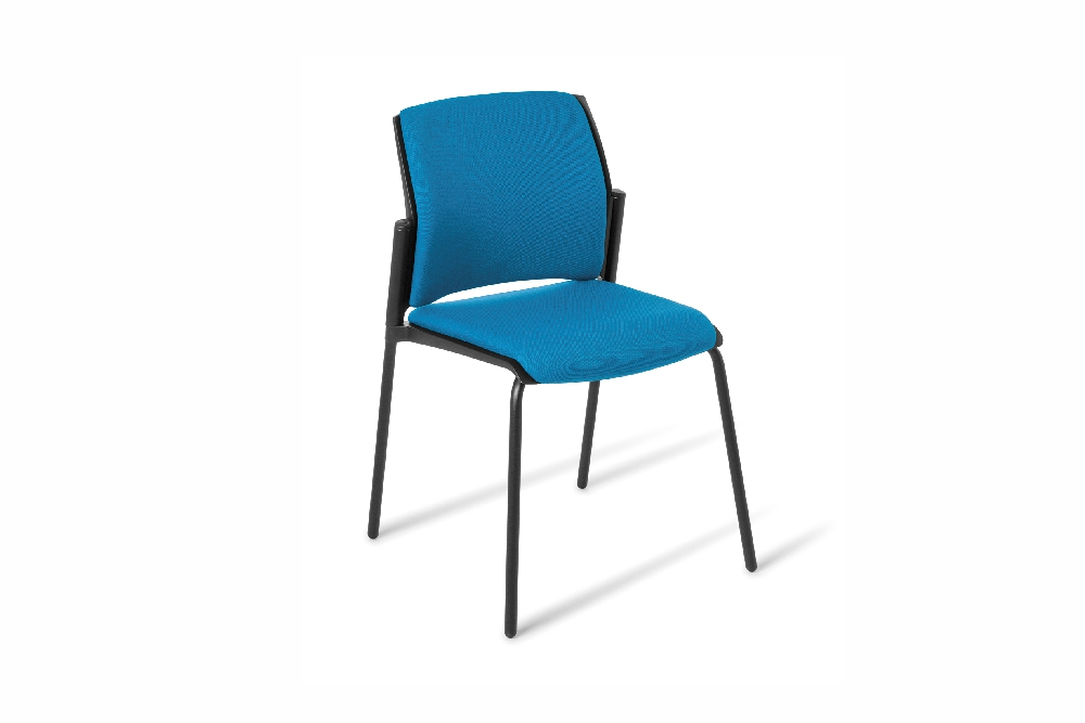 SPRING Standard Chair.