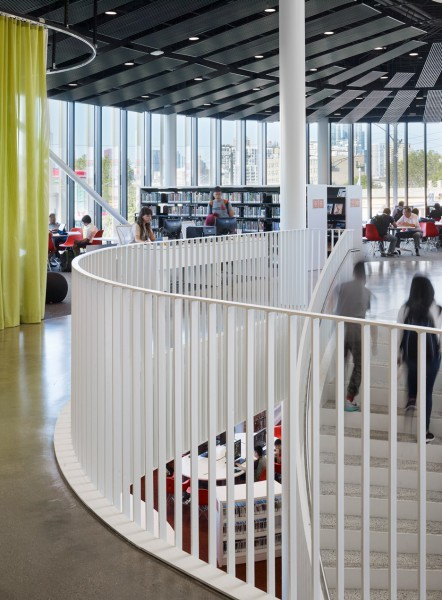 Chicago-Chinatown-Library_SOM_dezeen_936_11-442x600
