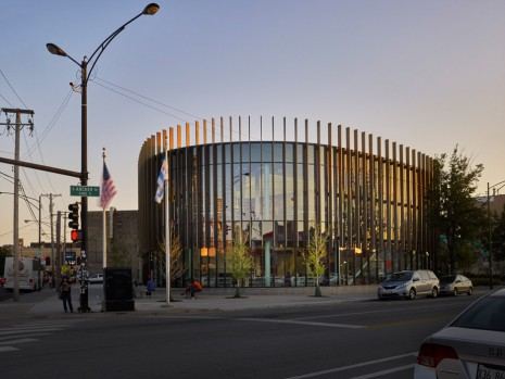 Chicago-Chinatown-Library_SOM_dezeen_936_12-465x349