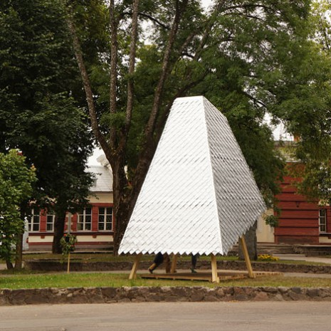 dezeen_Story-Tower-by-RTU-International-Architecture-Summer-School_1asq-465x465