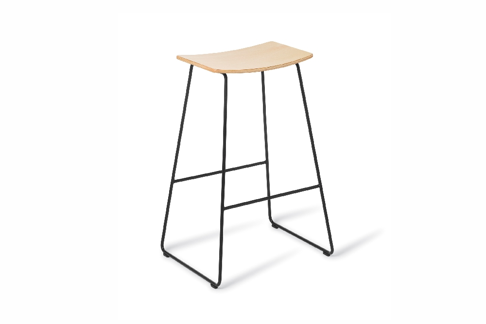 CRAFT Stool.